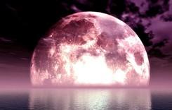 Езотерика: Лунен календар за щастливите дни през  юни 2017