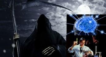 Завръщане от света на мъртвите: Американската компания Bioquark започва да възкресява мъртви хора