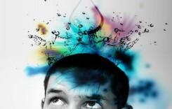 Езотерика: Нашите зли мисли и зли думи постепенно ни убиват