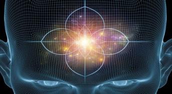 Езотерика: Първата мисъл винаги се генерира от интуицията!