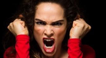 Езотерика: Какво да правим със злите хора в живота си- Универсален съвет
