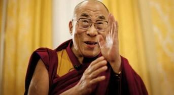 Далай  Лама: Знаете ли какво е  благополучие?
