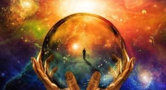 12 езотерични закони, които не позволяват на хората да ви управляват