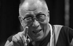 Езотерика: Формулата на Далай  Лама за благополучие