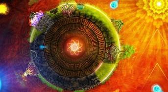 Веди: Астрологът ви съветва, послушайте го!