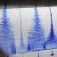 Поне са 10 ранените при земетресението на Лесбос от 6.3 по Рихтер