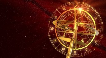 Пълен хороскоп за седмицата от 26 юни  до 2 юли 2017 г.