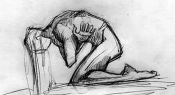 Езотерика: Болката, която ви застига никога не е случайна!