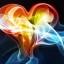 Как да разпознаем дали действаме от сърце или от страх