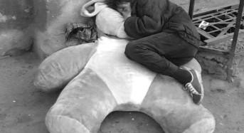 Езотерика: Неутрализиране на вируса на бедността с 60 въпроса