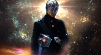 Всемогъщата  Вселена ще изпълни всички ваши желания – само  трябва да я помолите!
