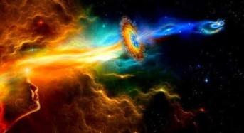 Най-древният космически закон: Ако не благодарите за помощта – енергията на благодарността ще ви бъде отнета насилствено