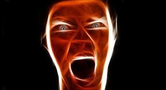 7-те любими фрази на нарциси и социопати, с които  подкопават самочувствието ви