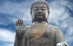 25-те Велики  уроци на Буда  ще ви помогнат да се избавите от всякакви страдания