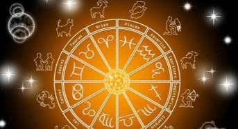 Най-опасните знаци на зодиака според  криминалистите