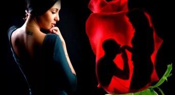Само за жени: Има само Две магически думи, които имат невероятен ефект върху всеки мъж