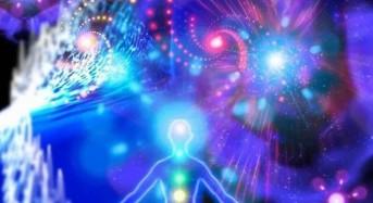 Свръхсъзнанието – неограниченият източник на изобилие, щастие и благополучие