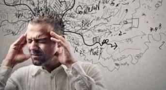 95% от мислите на човека – не са негови мисли!
