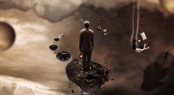 Луиза Хей: Подсъзнанието вярва само в това, което изричате