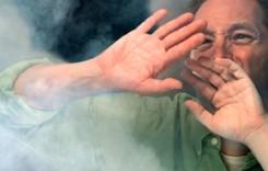 Фаталните страсти, които предизвикват тежки болести и недъзи