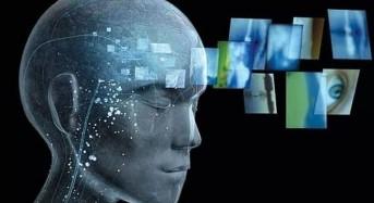 Как нашият ум създава живота ни
