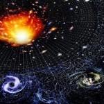 Вселената ни изпраща подходящия човек, когато   въобще не го очакваме