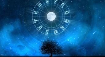 Принципите  на всеки знак от зодиака!