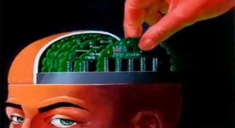 7-те  вируса на човешкото съзнание,  заразяващи ни всеки ден!