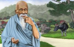 Три съвета за всеки знак от зодиака от  източните мъдреци!