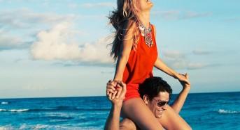 10 причини, поради които трябва да се срещате само с Близнаци
