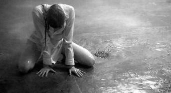 Болката от разочарованието убива  илюзиите