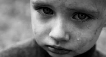 Каква е връзката на вашата обида със заболяванията на децата ви