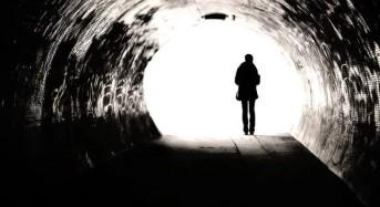 7-те изроди, които трябва да изтриете завинаги от живота си
