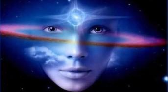 Ошо: Стани любовник на Вселената