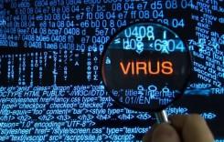 Психосоматика: Вирусното заболяване означава  само едно – липса на смисъл за живеене