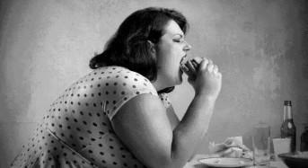 Знаете ли защо много жени ги очаква самота?