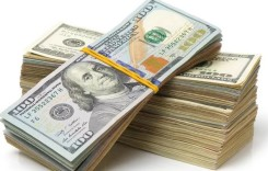 Всеки има толкова пари, колкото му позволява неговото подсъзнание