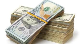 Вижте кои са главните причини, поради които нямате толкова пари, колкото ви се иска
