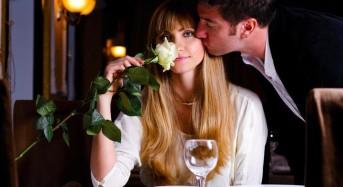 Подслушано: Имам съпруг и любовник … Живея в приказка …