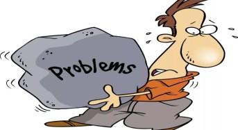 Трите причини, поради които отново и отново привличате един и същ  проблем