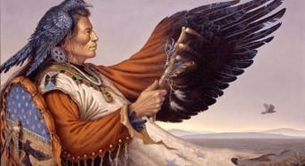 20 правила за щастлив живот според шаманите