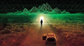 Илюзиите и измамите, с които ни държат в робството на Матрицата