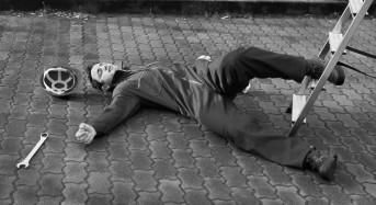 """Луиза Хей: Нещастните случаи въобще не са """"случайни""""!"""