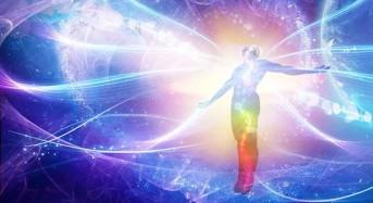 Висша Практика за изцеляване на  душата