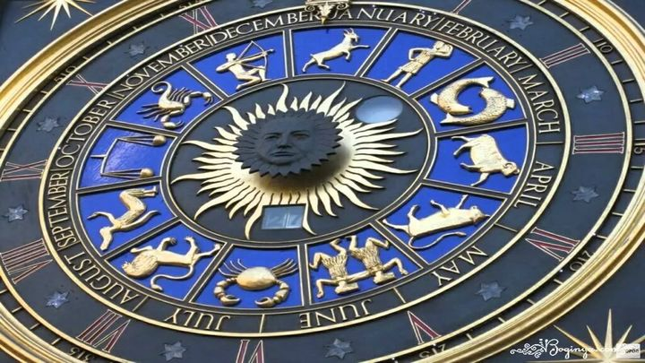 Астрологични Предсказания за Новата 2018 година за всички зодиакални знаци