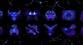 4-те зодиакални знака, които никога няма да ви измамят!