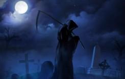 Срещата на ковача със Смъртта и какво му каза тя за Пътя към рая