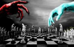 Доброта: Да се избавим от илюзиите