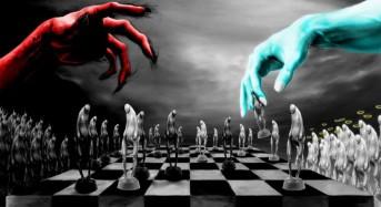 Митът за Добротата: Да се избавим веднъж и завинаги от илюзиите!