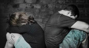 Кевин Томпсън: Единствената причина за всички разводи